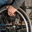 Gabinet rehabilitacji oraz fizjoterapi w Mielcu